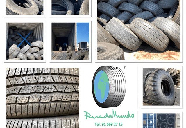 rueda-usadas-para-exportación-ruedas-usadas-contenedores-ruedas-usadas-áfrica-neumáticos-segunda-mano-al-por-mayor-lotes-de-ruedas-usadas-gomas-de-ocasión-al-por-mayor-ruedas