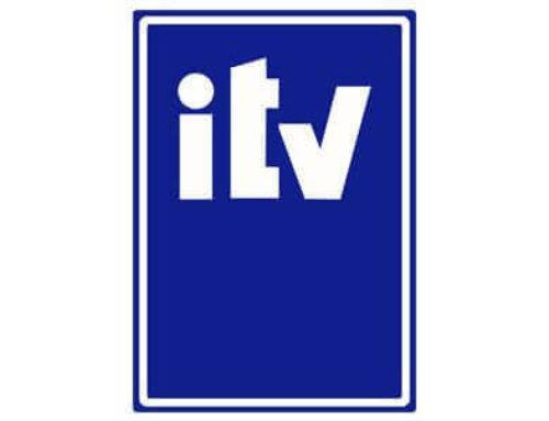 Para evitar problemas en las Inspecciones técnicas (ITV)