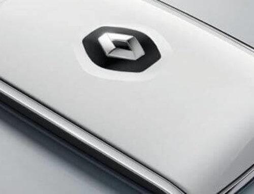 11 Tecnologias que hacen de la conducción una experiencia increible – Comprar Ruedas Baratas